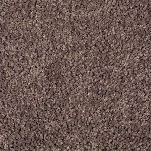 Carpet AmericanLegacy 1P82-879 MilkShake