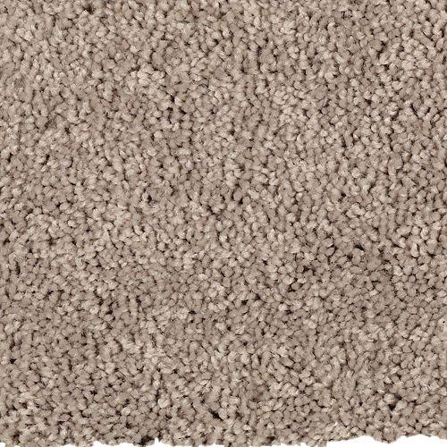 Carpet AmericanLegacy 1P82-927 Dewdrop