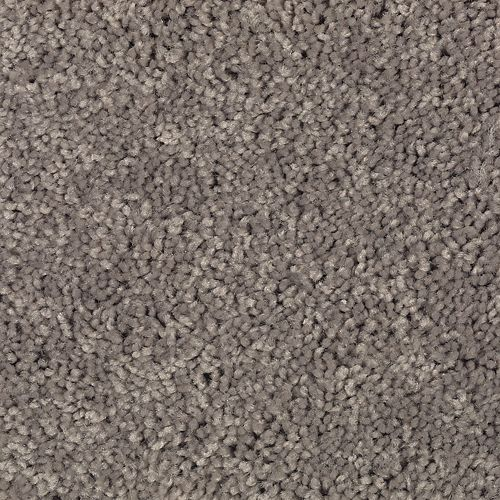 Carpet AmericanLegacy 1P82-959 Moonrock