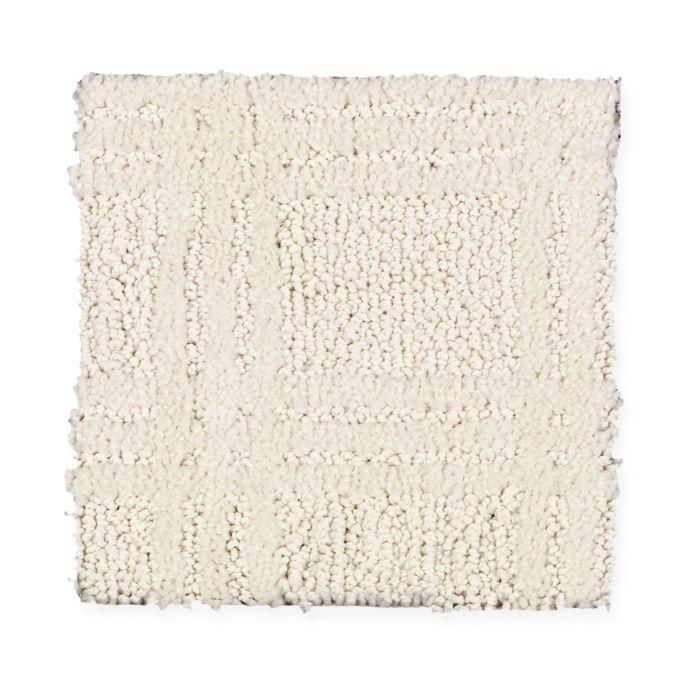 Brocante Aspen White 120