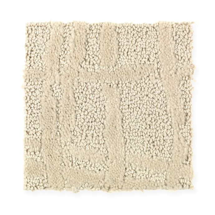 Living The Dream Soothing Neutral 512