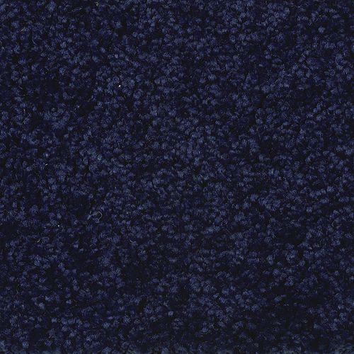 Carpet AtlanticCoast 1P84-125 Jazzy