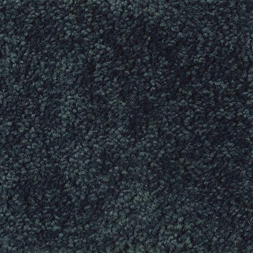Carpet AtlanticCoast 1P84-129 Peacock