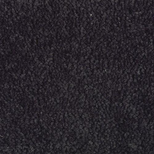 Carpet AtlanticCoast 1P84-137 BlackPearl