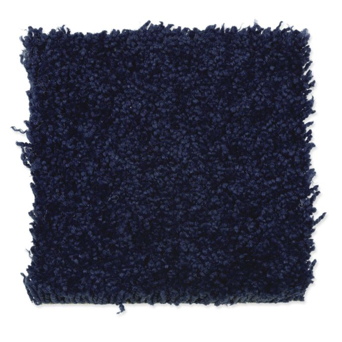 Carpet AmericanLegacy 1P82-585 Regal