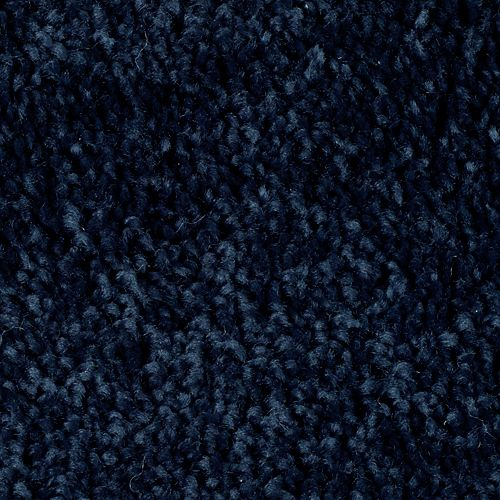 Carpet AmericanTradition 1P83-585 Regal