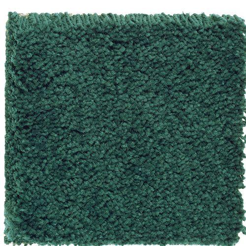 Carpet AmericanTradition 1P83-685 FathomsBelow