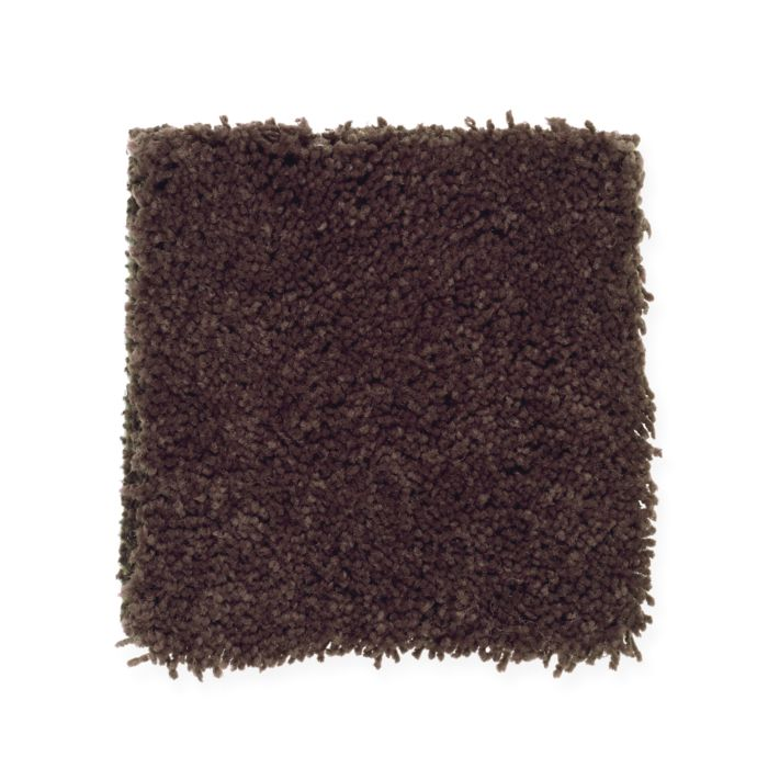 Carpet AmericanTradition 1P83-894 CoffeeBean