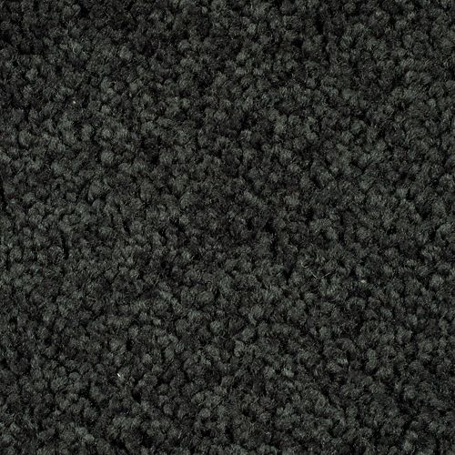 Carpet AmericanTradition 1P83-999 Cyberspace