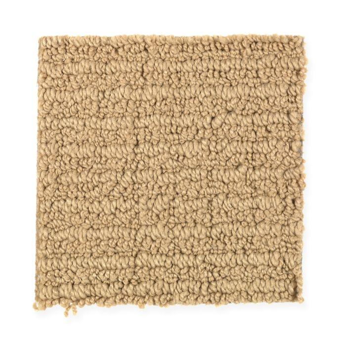 Carpet ElegantEscape 1Q95-511 Gladiola