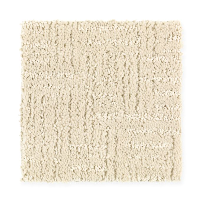 Carpet DesignEvolution 1R34-512 HarvestMoon