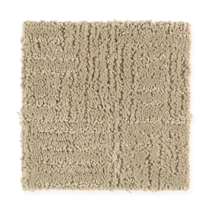Carpet DesignEvolution 1R34-515 CrispKhaki