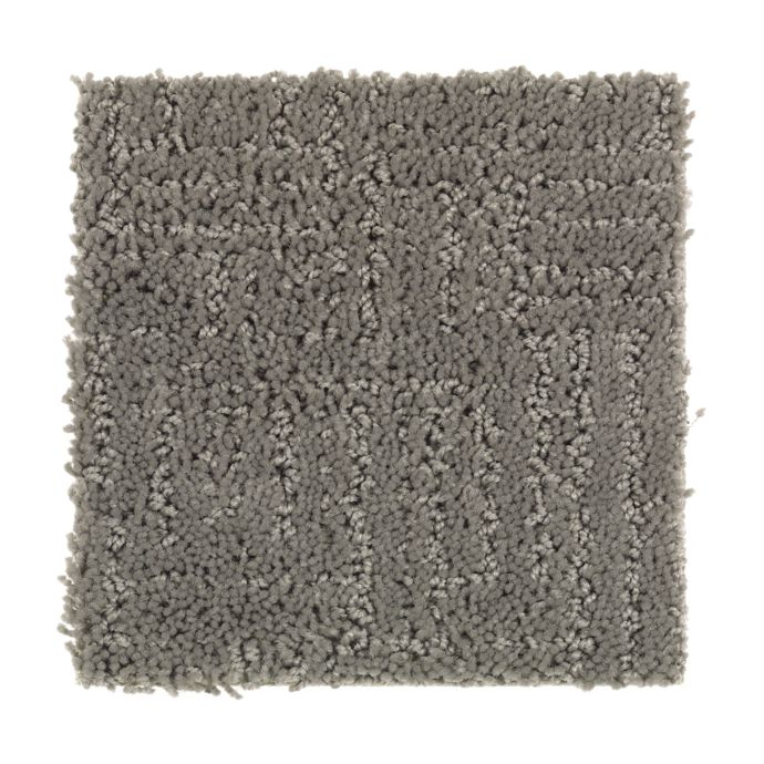 Carpet DesignEvolution 1R34-518 Flagstone