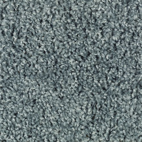 Carpet PerfectMix 1R54-565 Chambray