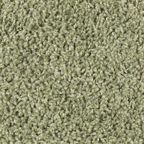 Carpet PerfectMix 1R54-662 SweetBasil