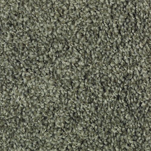 Carpet PerfectMix 1R54-696 Sycamore