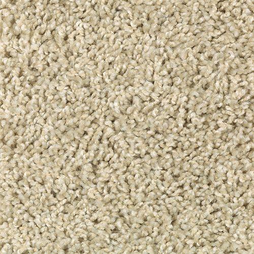 Carpet PerfectMix 1R54-721 Flaxen