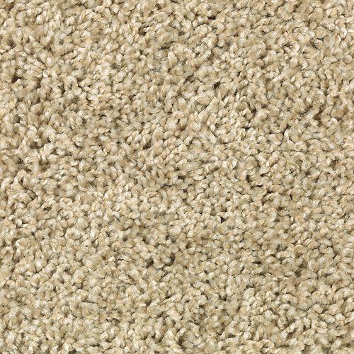 Carpet PerfectMix 1R54-722 Parchment