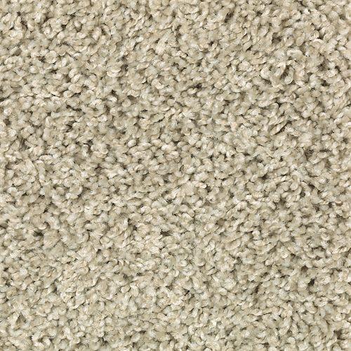 Carpet PerfectMix 1R54-728 TravelBuff