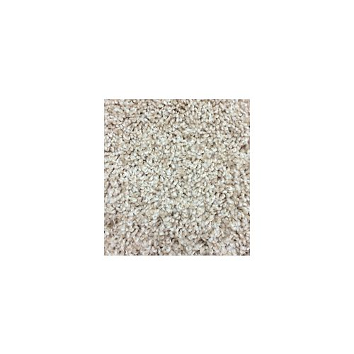 Carpet StylishComfort 1R56-848 FoxfireSuede