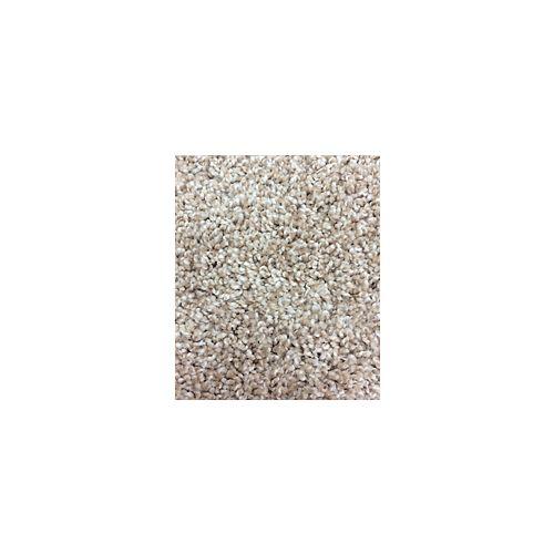 Carpet DELIBERATESTYLE 1R54-868 Harmony