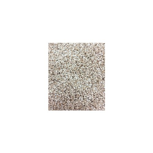 Carpet PerfectMix 1R54-868 Harmony