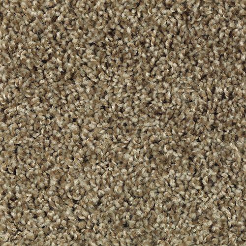 Carpet StylishComfort 1R56-878 Oakridge