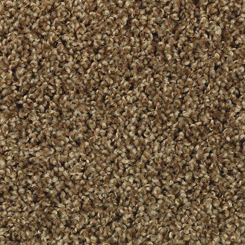 Carpet PerfectMix 1R54-882 CrushedCinnamon