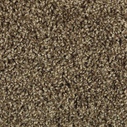 Carpet StylishComfort 1R56-888 Boardwalk