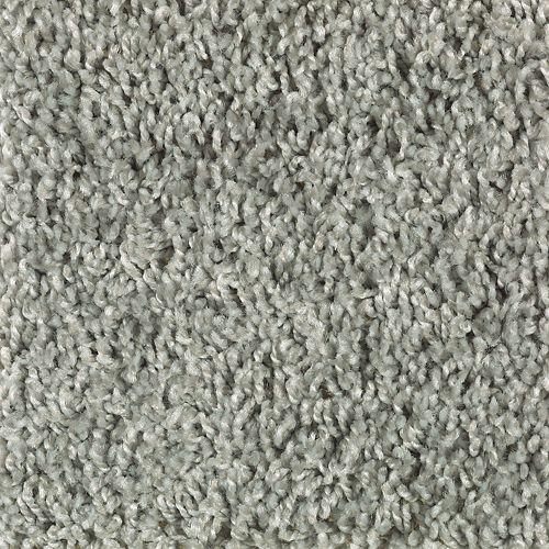 Carpet PerfectMix 1R54-929 CityLoft