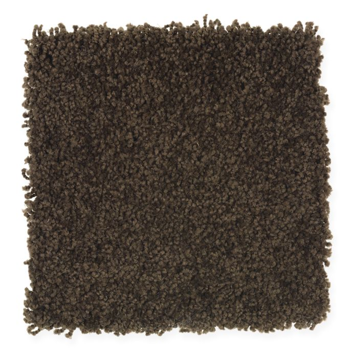 Carpet BeachClubI 2E67-504 BlackWalnut