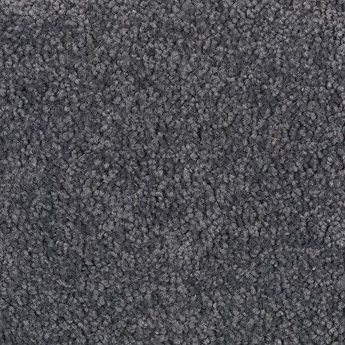Carpet CoastalPathIII 2E63-501 DeepLagoon