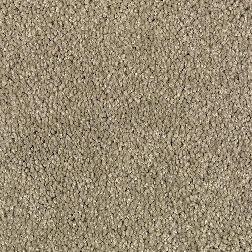 Carpet Coastal Path III Botanical 515 main image