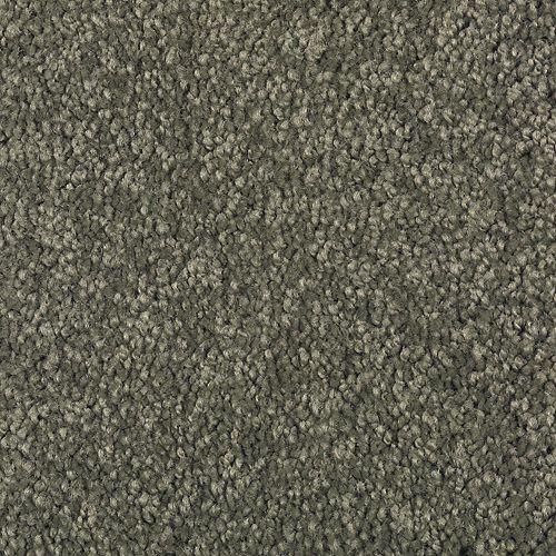 Carpet CoastalPathIII 2E63-508 PineNeedle