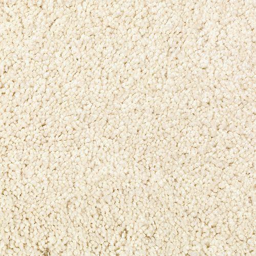 Carpet CoastalPathIII 2E63-528 DogwoodBlossom