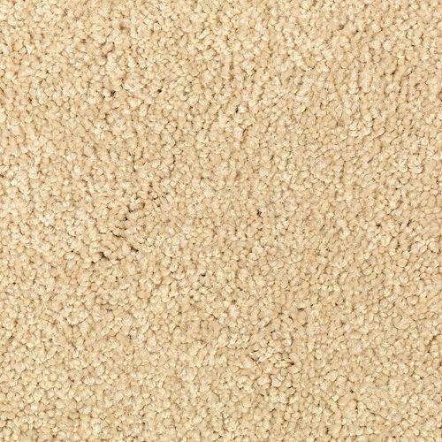 Carpet CoastalPathIII 2E63-521 Honeysuckle