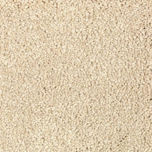 Carpet CoastalPathIII 2E63-527 AntiqueIvory