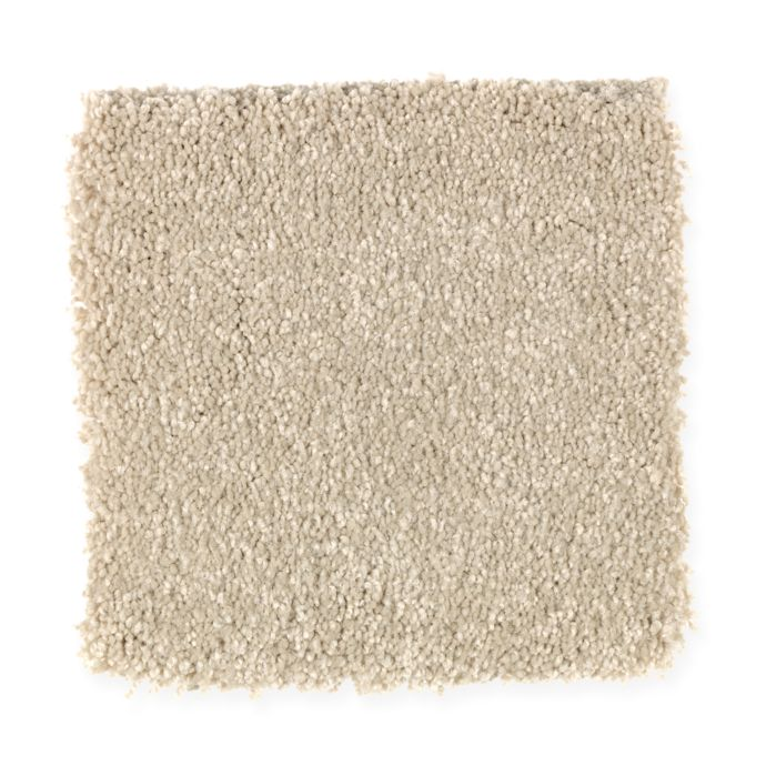 Coastal Path III Hearth Beige 517