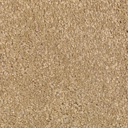 Carpet CoastalPathIII 2E63-513 LeatherBound