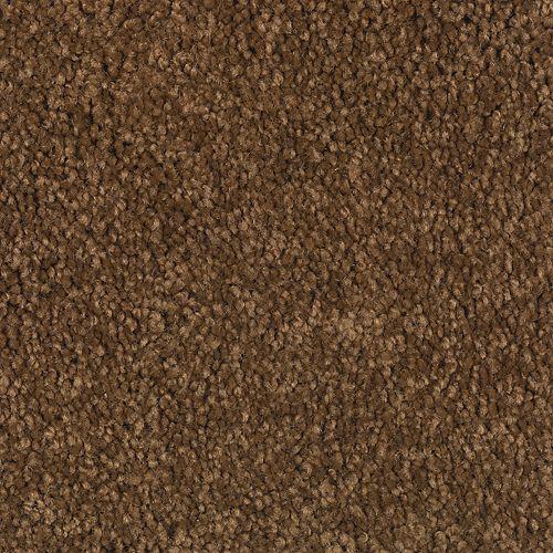 Carpet CoastalPathIII 2E63-506 TreasureChest