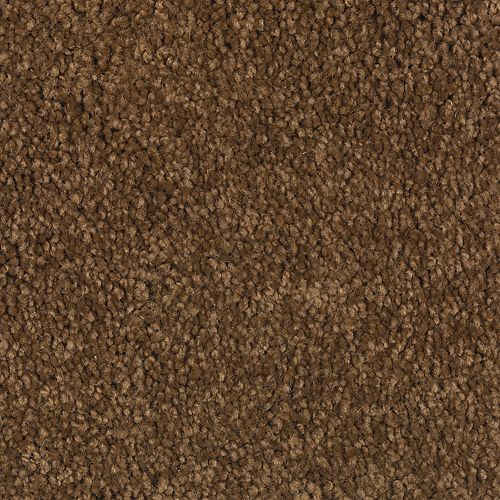 Carpet Coastal Path III Treasure Chest 506 main image