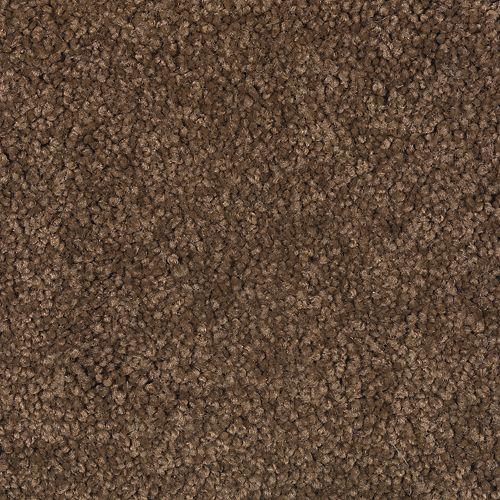 Carpet Coastal Path III Native Soil 505 main image