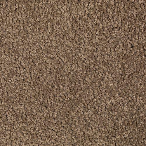 Carpet CoastalPathIII 2E63-511 Saddlery