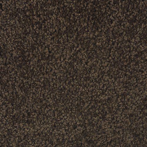 Carpet CoastalPathIII 2E63-504 BlackWalnut