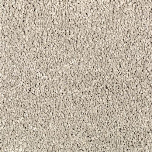 Carpet CoastalPathIII 2E63-516 Sharkskin
