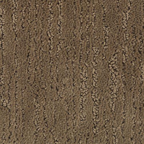 Carpet GreatOutdoors 1Q15-868 Outback