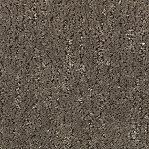 Carpet GreatOutdoors 1Q15-879 CanyonRock