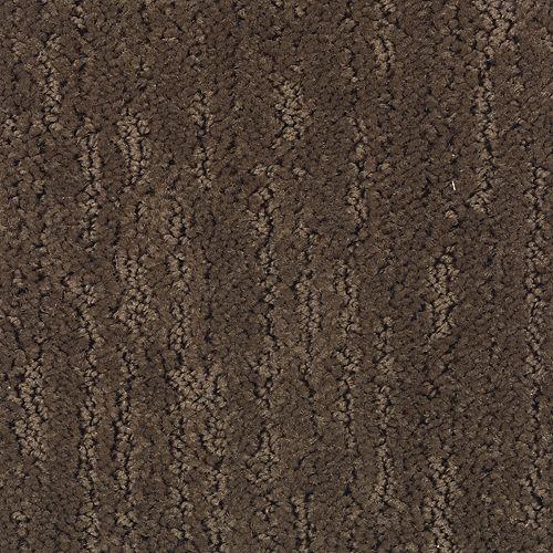 Carpet GreatOutdoors 1Q15-883 RusticEmbers