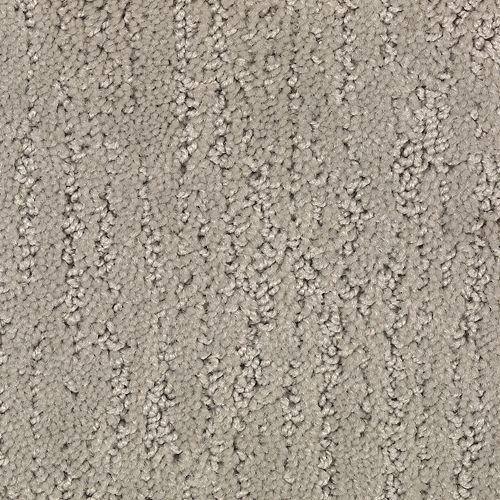 Carpet GreatOutdoors 1Q15-949 SmokeyHaze