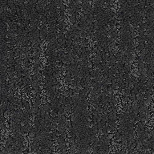 Carpet GreatOutdoors 1Q15-989 SlatePath